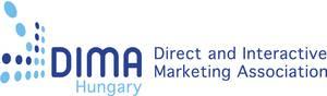 DIMA logo horizontal